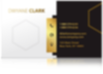 Gold-Foil-Silk-Business-Cards-Printing-M