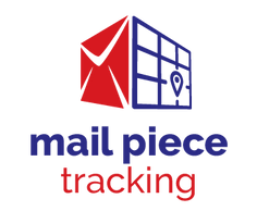 Mail-Piec-Tracing-Diect-Mailing