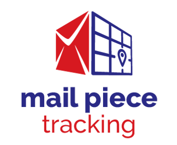 Mail-Piece-Traking-Direct-Mail-Marketin