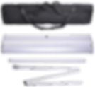 Deluxe-Roll-Up-Banner-Display-Hardware