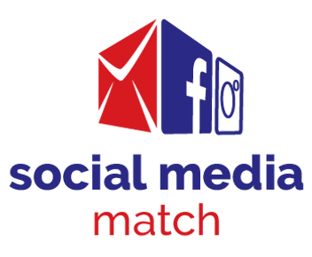 Social-Media-Match-Direct-Mail-Marketing