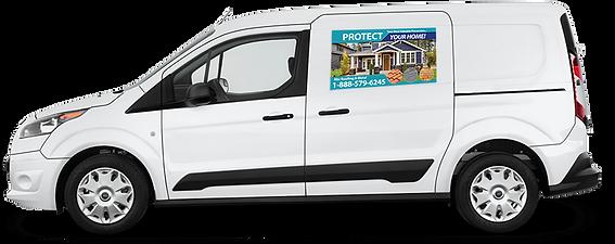 Van-Magnet-Printing-Miami-Broward-Florid