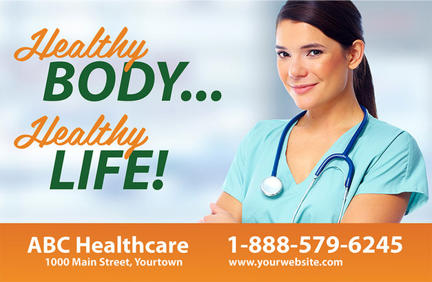 Healthc-Direct-Mail-Postcard-Sample-01