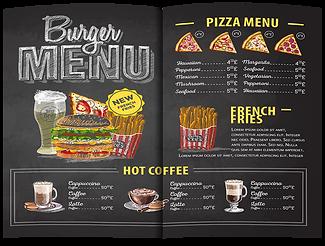 Full-Color-Brochure-11x17-Half-Fold-Print