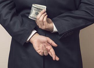 Embezzlement .jpg