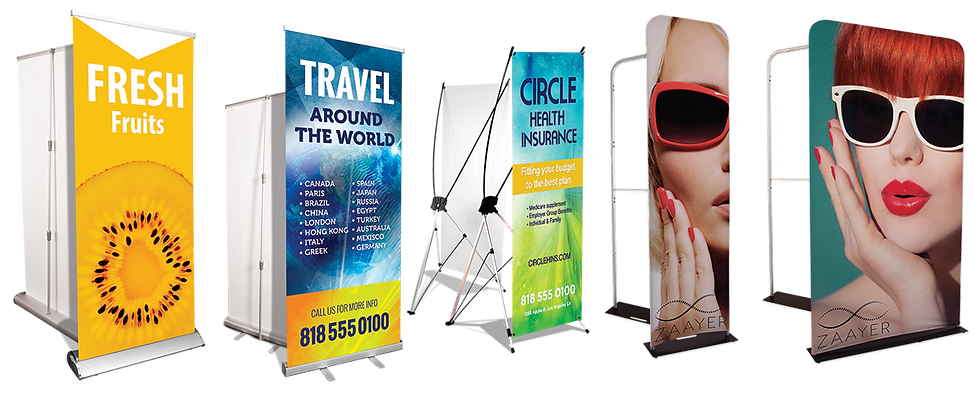 Banner-Stands-Printing-Miami-Florida