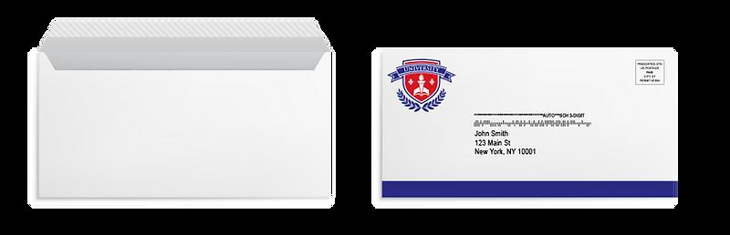 Regular-#10-Envelope-Inserting-Direct-Mail