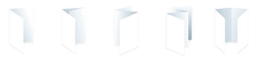 Brochure-Folding-Styles-Miami-Printing.p