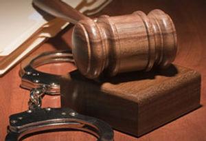 Miami Bench Warrant Lawyer - Warrant Lawyer Florida