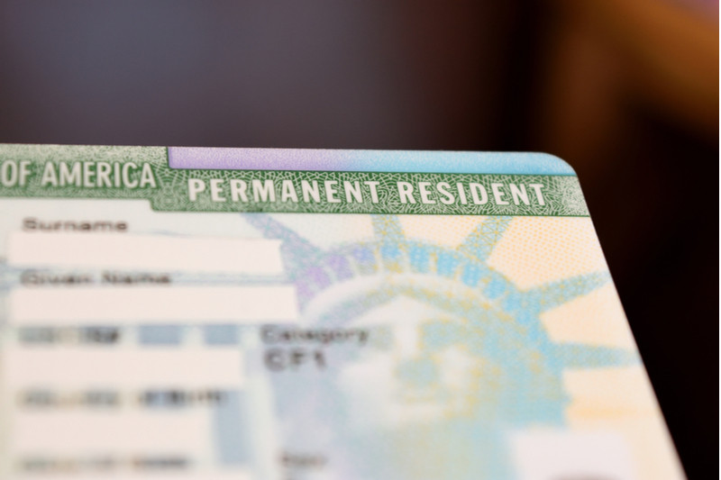 Non-Citizens Should Avoid a Criminal Conviction at All Costs