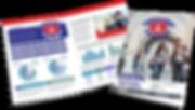Variable-Data-Brochure-8.5x11