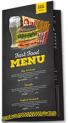 Full-Color-Brochure-Cover-Trifold-Printing
