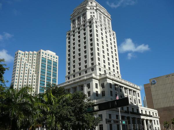 Miami Drug Court Program