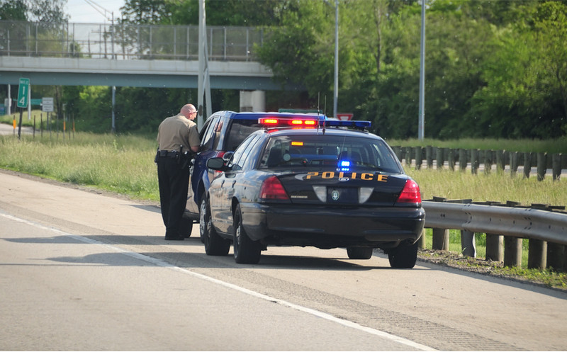 Why You Should Hire a Lawyer if You Get a Speeding Ticket