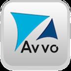 AvvoIcon