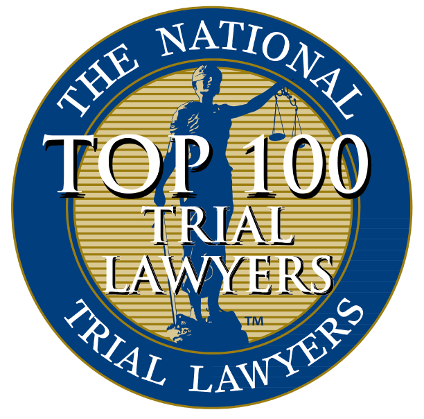 Miami Criminal Defense Lawyer Albert Quirantes inducted into the National Trial Lawyers: Top 100 Cri
