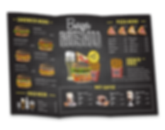 Full-Color-Brochure-Open-Trifold-Printing