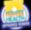 Florida-Approved-Prescription-Pad-Vendor