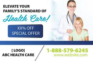 Healthcare-Direct-Mail-Postcard-Sample-04
