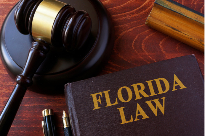 Changes Could Soon be Made to Florida's Statute of Limitations for Rape Cases