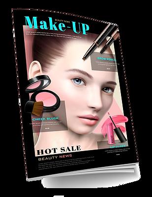 Full-Color-Booklet-Printing-Miami-FL