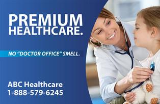 Healthcare-Direct-Mail-Postcard-Sample-02