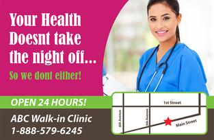 Healthcare-Direct-Mail-Postcard-Sample-06