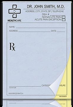 Prescription-2-Part-Pads-Rx-Printing-Mia