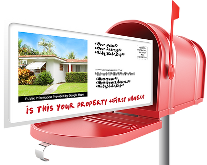 Mailbox_RealEstateLetters_FullView.png