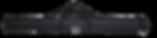 X-Type-Banner-Display-Hardware-Miami