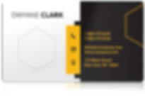 Rounded-Corners-Business-Cards-Printing-M