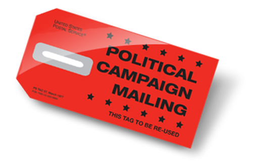 Political-Direct-Mail-Tag-57