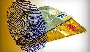 Man Arrested on Credit Card Fraud Charges for Allegedly Using Father's Card for $44,000