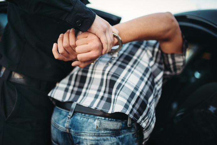 Probable Cause Helps to Determine When an Arrest Is Legal