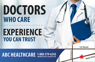 Healthcare-Direct-Mail-Postcard-Sample-03