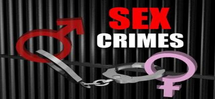 Sex Crime Defense in Florida: Why it's Important to Use an Attorney
