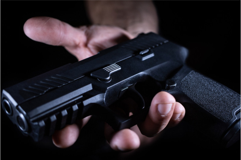 How to Get Your Gun Rights Restored After a Felony Conviction