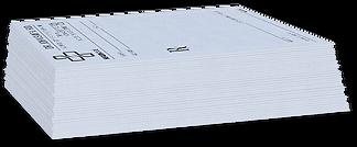 Stack-Prescriptoin-Pads-Rx-Printing