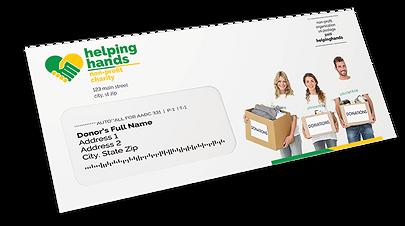 Envelope3D-Non-Profit.png