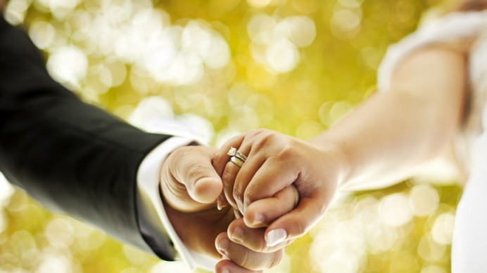 When You Commit a Felony by Getting Married: Florida's Bigamy Loophole