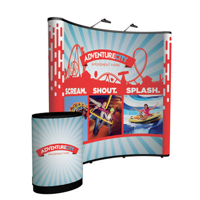 8-Foot-Pop-Up-Display-Trade-Show-Printing