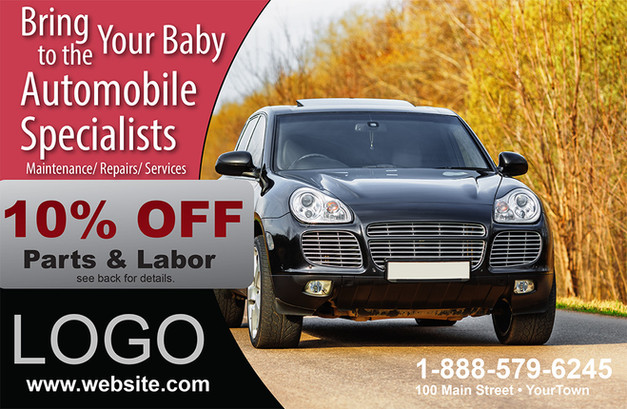 Auto-Sales-Direct-Mail-Postcard-Sample-02