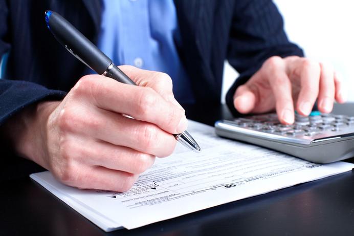 Cómo Evitar Impuestos Sin Evadirlos - Malas Estrategias Para Evitar Impuestos y Como Detectarlas