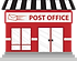 PostOfficeIcon.png