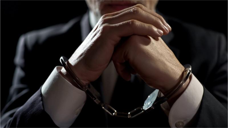 El Efecto de Una Condena en un Profesional de Florida
