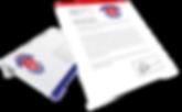 "Variable-Data-Letter-8.5x11""-Envelop"