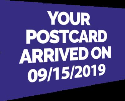 PostcardArrivingMailBox.png
