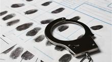 ¿Qué sucede si se le acusa de un delito grave?