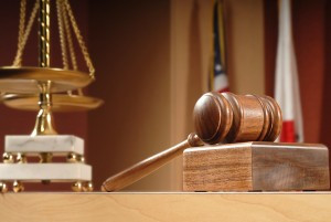 Criminal Defense Attorneys – When do You Need One?