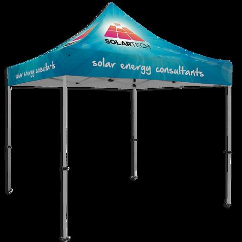 Event-Tent-10x10-10ft-Printing-Miami